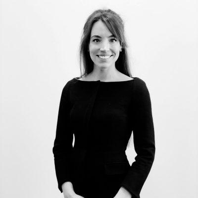 Jennifer Cascio